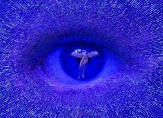 angeye