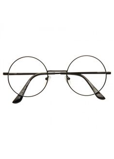 85292d099f 846 Best Clear Glasses images in 2019
