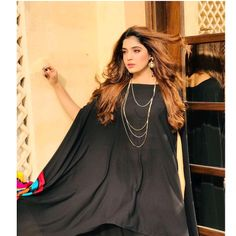 Curly Hair Designs, Curly Hair Styles, Girls Dp Stylish, Bollywood Actress Hot Photos, Social Media Stars, Pakistani Actress, Brown Hair Colors, Hottest Photos, Biography
