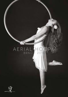 Aerial hoop, calendar, 2015, brno, dance institul blanca, kruhy, kalendář, fotografie, photo, www.tomicka.cz