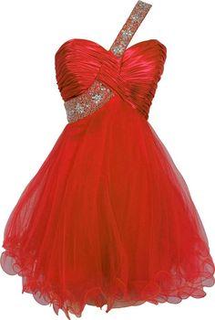 ddde56bdfb6 junior plus size graduation unique prom dresses 2013 Pink Prom Dresses