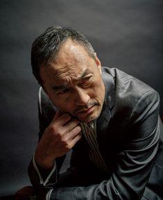 渡辺 謙:最新作『追憶の森』が公開──思いがけない人生を楽しもうと思っています