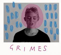 // Grimes