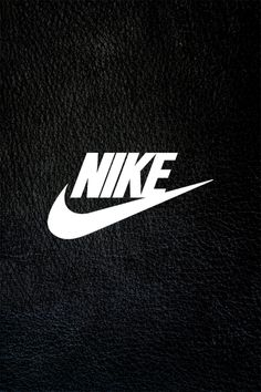 2014 cheap nike shoes for sale info collection off big discount.New nike roshe run,lebron james shoes,authentic jordans and nike foamposites 2014 online. Nike Wallpaper Iphone, Handy Wallpaper, Iphone Backgrounds, Pink Beige, Adidas Shoes Women, Nike Women, Cool Nike Wallpapers, Camisa Nike, Logo Nike