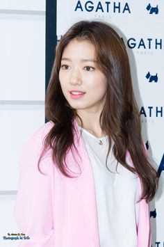 HD PHOTO_PARK SHIN-HYE @FAN SIGN MEETING 35Pics(2015-02-14) | kpopland