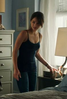 Picture of Kristin Kreuk