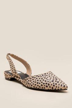86fc731ea948e 129 Best ☆Happy Feet☆ images in 2019   Shoes, Footwear, Fashion