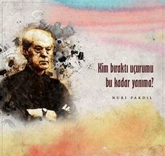 #BirSiyaHikayesi Book Quotes, Poet, Cool Words, Karma, Cool Designs, Sayings, Books, Movie Posters, Flu