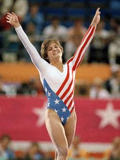 Getting After It and Moving On: Our Favorite Female Athletes - Yesterday and Today! Check out the article on: http://living.msn.com/life-inspired/celebrate-summer/slideshow?cp-documentid=33741942   #skyirace #olympics #women