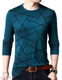 Sweatshirts Full Sleeves Tshirt Fabric: Cotton Sleeve Length: Long Sleeves Multipack: 1 Sizes: S (Chest Size: 36 in, Length Size: 28 in, Waist Size: 24 in, Hip Size: 26 in)  XL (Chest Size: 42 in, Length Size: 28 in, Waist Size: 30 in, Hip Size: 32 in)  L (Chest Size: 40 in, Length Size: 28 in, Waist Size: 28 in, Hip Size: 30 in)  M (Chest Size: 38 in, Length Size: 28 in, Waist Size: 26 in, Hip Size: 28 in)  XXL (Chest Size: 44 in, Length Size: 28 in, Waist Size: 32 in, Hip Size: 34 in) Country of Origin: India Sizes Available: S, M, L, XL, XXL   Catalog Rating: ★3.9 (448)  Catalog Name: Fancy Latest Men Sweatshirts CatalogID_1397699 C70-SC1207 Code: 263-8340656-999