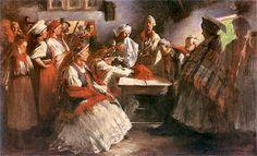Wlodzimierz Tetmajer - 1895  Zrekowiny.jpg 800×485 pixels