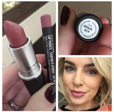 NYC Shopping Guide | Fashion, Beauty & Style Blogger - Pippa O'Connor