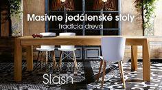 STOLIČKY BPD | Online predaj špičkového nábytku od popredných talianskych výrobcov