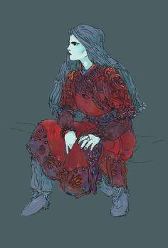 Lúthien (em-niwa)
