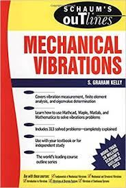 Manufacturing technology by pn rao mechanical free pdf books schaums outline of mechanical vibrations schaums outline of mechanical vibrations pdf schaums outline of fandeluxe Gallery