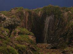 http://siry-manualidades.blogspot.com.es/2008/11/tcnicas-de-montaje-del-pesebre-agua.html