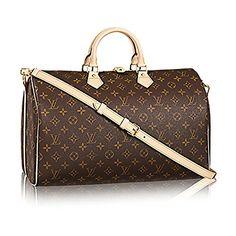 38 Best Louis Vuitton images  5d53f04f89e1a