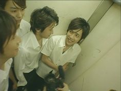 Japan Art, Idol, Guys, Couple Photos, Celebrities, Celebs, Japanese Art, Couple Photography, Foreign Celebrities