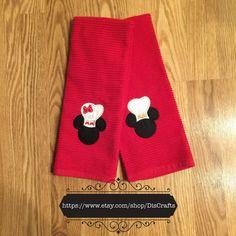 Your WDW Store - Disney Kitchen Towel Potholder Set - Cinderella I ...