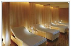 112 Best Spa Design Ideas Images In 2012 Spa Design