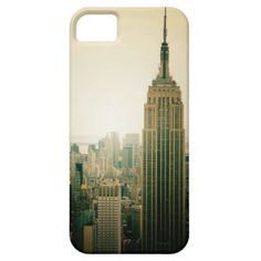 The Empire State Building iPhone 5 Cover lowest price for you. In addition you can compare price with another store and read helpful reviews. BuyReview          	The Empire State Building iPhone 5 Cover Review on the This website by click the button below...