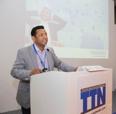 Amadeus recognised as preferred GDS during ATM 2012
