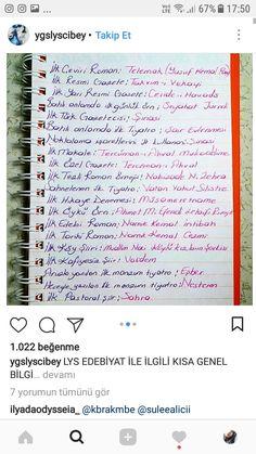 #yks#lys#ygs#kpss#edebiyat#türkçe#matematik