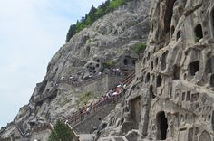 shaolin mountain temple - Google Search