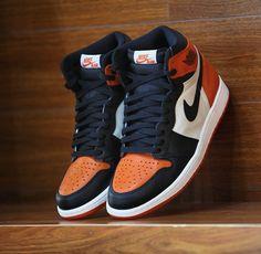 promo reebok - Nike SB x Air Jordan 1 by Lance Mountain | Nike SB, Air Jordans ...