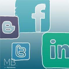 Simone Aliprandi blog: Il copyright sui social network: alcuni miti da sf...
