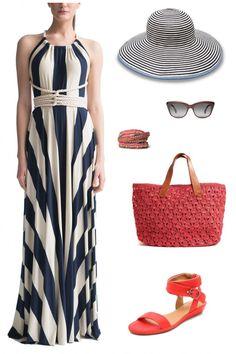 zoesfashionfeed/ Ethical-Fashion-wish-List Nadia Tarr