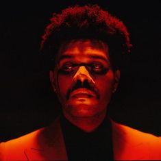The Weeknd Albums, The Weeknd Poster, Abel Makkonen, Abel The Weeknd, Beauty Behind The Madness, Pochette Album, Face Reference, After Hours, Hottest 100