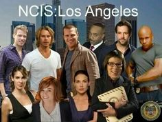 """One Pinner said """"I have createdd this page for all those die hard fans of NCIS Los Angeles, and for those who are not huge fans. Just 20 short quizzes to se if. Ncis Los Angeles, Movies Showing, Movies And Tv Shows, Series Movies, Tv Series, Serie Ncis, Movie Stars, Movie Tv, Leroy Jethro Gibbs"""