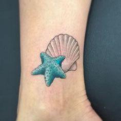 #Tatowierung Design 2018 Tiny Shell Tattoos für Frauen #Women #Sexy #tatowierung #tatowierungdesigns #neueste #Designs #FürHerren #FürFraun #neutatto #BestTatto #2018Tatto #BestTato #tattoos #farbig #Tattodesigns#Tiny #Shell #Tattoos #für #Frauen