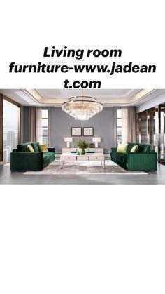 Loft Spaces, Storage Spaces, Living Room Furniture, Living Room Decor, Design Your Own Home, Luxury Homes Dream Houses, Custom Made Furniture, Beautiful Interiors, Decor Interior Design