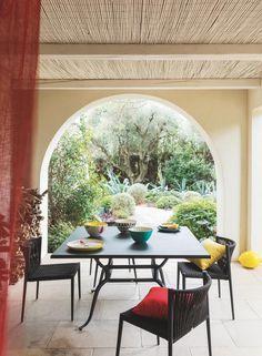 9 Garten-Ideen für d