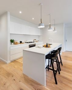 Our Jack Rd project only has only 1 apartment left, you'd be wise to act quickly. 1st Apartment, Melbourne, Condo, New Homes, Real Estate, House Design, Interiors, Interior Design, Table