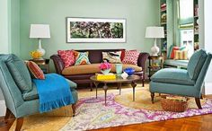 Popular Decorating Advice You Should Ignore | DIY Home Staging Tips