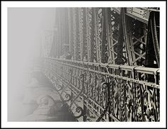 Szabadság-híd, Budapest, Hungary Hungary, Budapest, Old Photos, Liberty, Explore, Old Pictures, Political Freedom, Vintage Photos, Freedom