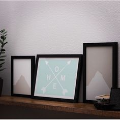@jettyprintables Love your mountain prints.