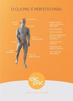 http://www.clicpac.com.br/#tratamento-de-calor