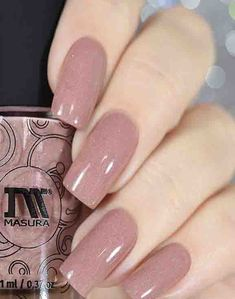 22 Super Easy Nail Art Designs and Ideas for 2020 – Page 9 – The Life Ideas Classy Nail Art, Classy Nail Designs, Pretty Nail Designs, Simple Nail Art Designs, Best Nail Art Designs, Toe Nail Designs, Cool Nail Art, Nail Swag, Latest Nail Designs