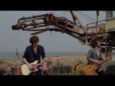 "▶ BIGMAMA ""alongside"" MV - YouTube"