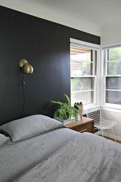 Calvin Klein Home Bedding