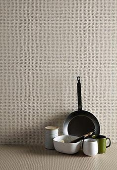 Mutina Ceramiche & Design   Pico Pico-Mutina-7