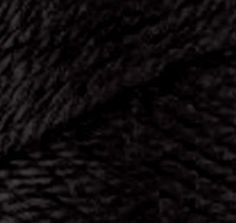 Black Caron Simply Soft, Yarn Colors, Sewing Crafts, Black, Finger, Weaving, Products, Black People, Knitting