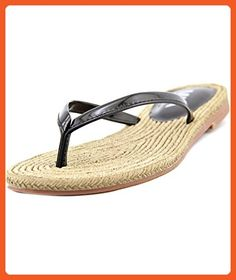 1971194d4e54c4 Mia Women s Shoes - Nazar Thong Sandals - Black