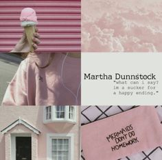 Modern Martha Dunnstock Musical Film, Musical Theatre, Jd And Veronica, Heathers The Musical, Puff Girl, Dear Evan Hansen, Do Homework, Sound Of Music, Mean Girls