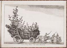 Carro terzo pane dio della pastorale by peacay, via Flickr