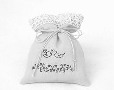 * Gift for you*  by Yuliia Stepantsova on Etsy